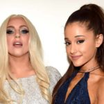 I Was Too Ashamed To Be Friends With Ariana Grande – Lady Gaga