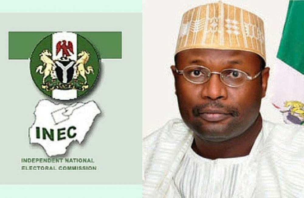 COVID-19: Edo, Ondo Elections Can't Be Postponed - INEC