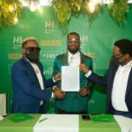 Dbanj suspended as Heritage Bank ambassador