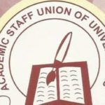 ASUU Discloses Stance On Reopening Of Schools