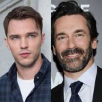 Nicholas Coult, Jon Hamm Starring In Sci-Fi Comedy 'Alpha Gang'