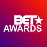 See The BET Awards 2020 Nominations List