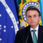 """COVID-19: """"Death Is Everyone's Destiny"""", Brazil President Says As Lockdown Eased Amid Increasing Death Toll"""