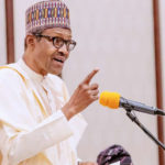 Buhari's Government To Sue Ghana Over Closure Of Nigerians' Shops