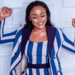 Car Crash: BBNaija's Cee-C Gives Update