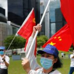 China Passes Controversial Hong Kong Security Law