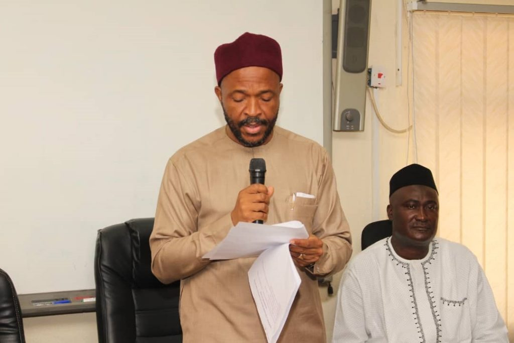 FG Rolls Out Measures For Reopening Of Schools