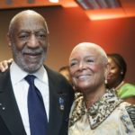 Bill Cosby: Wife Of Imprisoned Comedian Hopeful Of Hubby's Vindication