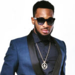 D'banj's Accuser Seyitan Says She Was Never Arrested, Is Moving Past The Drama