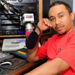 Daddy Freeze: Nigerians Call Out Radio Host For His Silence Over Hushpuppi's Arrest