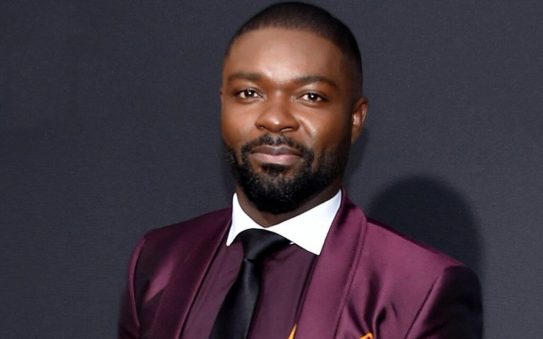 America Needs To Repent Of The Original Sin Of White Privilege – Actor David Oyelowo