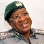 N1.1bn Fraud: Court Strikes Out Charge Against Ex-Customs Boss, Dikko
