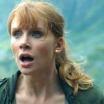 'Jurassic World: Dominion': Bryce Dallas Howard Reveals Safety Measures Amid Production Resumption