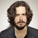 'The Chain': Edgar Wright To Helm Kidnapping Thriller For Universal