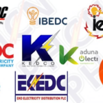 JUST IN: Electricity Tariff Increase Takes Effect From September 1