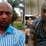 Trial Of 'Billionaire Kidnapper' Evans Stalled Over Defence Counsel Absence