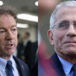 Rand Paul Slams Anthony Fauci, Insists Schools Should Be Reopened In US