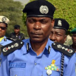 IGP Deploys 30,000 Police Officers For Ondo Election