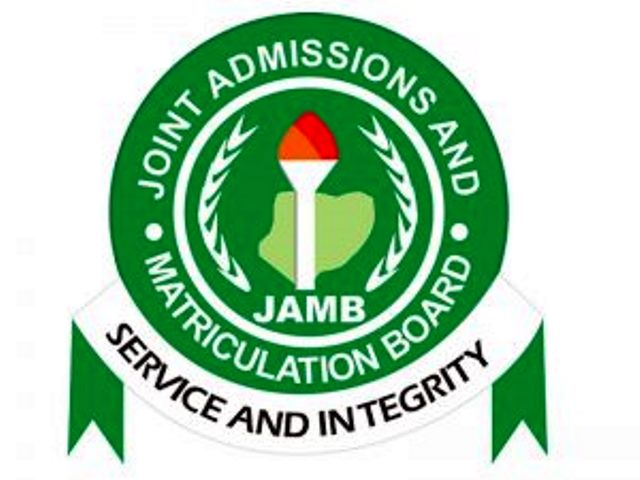 JAMB To Set New Date For 2020 Admissions