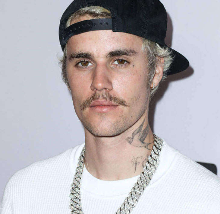 Justin Bieber Slams Sexual Assault Accusers With $20 Million Lawsuit