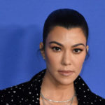 George Floyd: I Will Educate My Kids On Black History – Kourtney Kardashian
