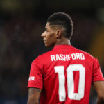 People Are Hurting, They Need Answers – Marcus Rashford On George Floyd Protests