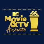 MTV Postpones Movie & TV Awards Due To COVID-19