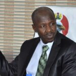 Some Recovered Assets Auctioned To Presidential Villa, Govt. Agencies - Magu