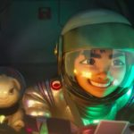 'Over The Moon' Trailer: A Young Girl's Dream Will Come To Pass
