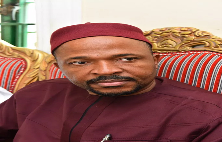 There's No COVID-19 In Nigeria - Minister Of State Education, Nwajiuba Declares