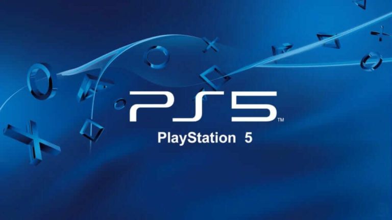 PlayStation 5 Reveal Event Postponed In Following 'Black Lives Matter' Protests