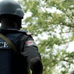 Police Rescues Abducted Wives, Child Of Murdered Bauchi Lawmaker