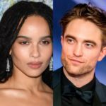 He Looks Good In The Suit – Zoe Kravitz On Robert Pattinson As Batman