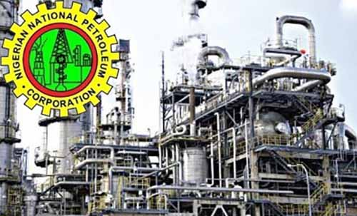 Nigerians Fume As NNPC Documents Reveal Kaduna Refinery Spent N64bn In 2018 With Zero Revenue
