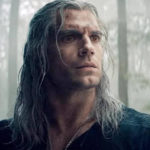'The Witcher' Season 2: Showrunner Teases New Details, Geralt & Ciri Relationship
