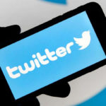 Twitter Introduces 'Voice Tweets'