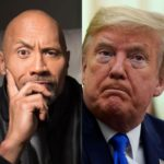 Black Lives Matter Protests: Dwayne Johnson Questions President Trump's Leadership [VIDEO]