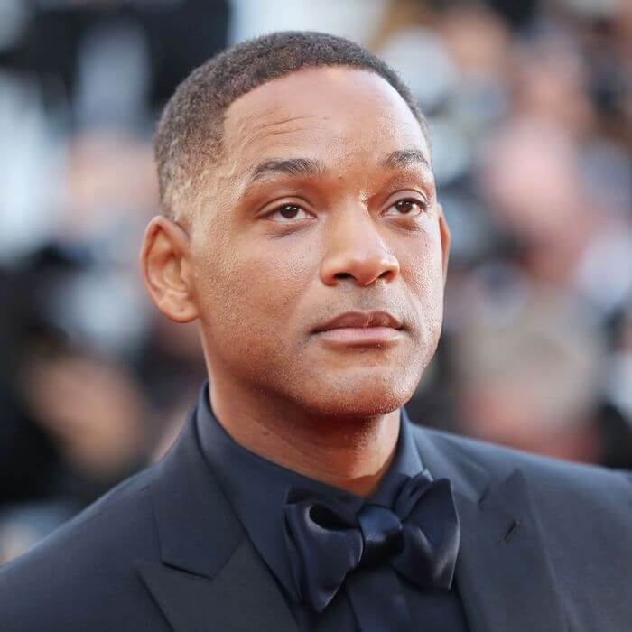 Divorcing My First Wife Is The Worst Thing In My Adult Life – Will Smith