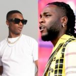 BET Awards 2020: Wizkid, Burna Boy Among Winners