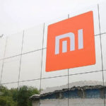 COVID-19: Ogun State Gets Mask Donation From Xiaomi