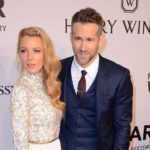 George Floyd: Ryan Reynolds & Blake Lively Give $200,000 To NAACP Legal Defense Fund