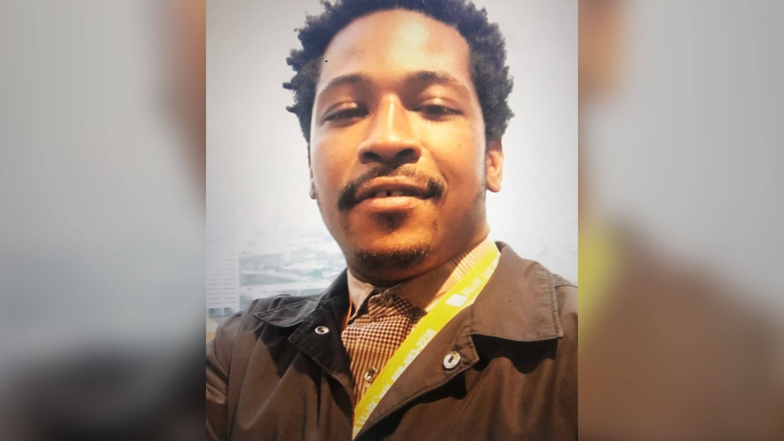 Rayshard Brooks was shot by one of the white cops who attempted to put him in custody