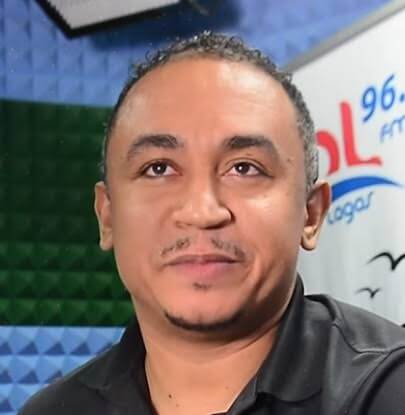 Hushpuppi: Daddy Freeze Reacts To Harsh Criticisms Over His Silence [VIDEO]