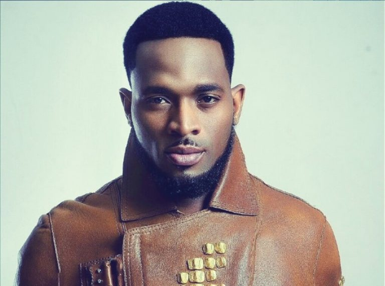 Rape Allegation Against Me Lies From The Pit Of Hell - D'banj