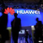 US Claims Huawei Is Back By Chinese Military