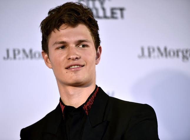 Ansel Elgort says he and Gabby had a consensual relationship