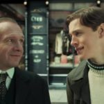 'The King's Man' Final Trailer: Something Unique Is Coming