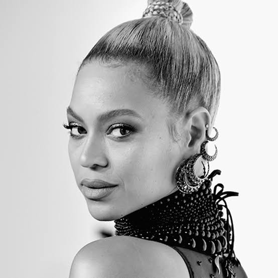 Beyoncé has been a part of several notable humanitarian ventures