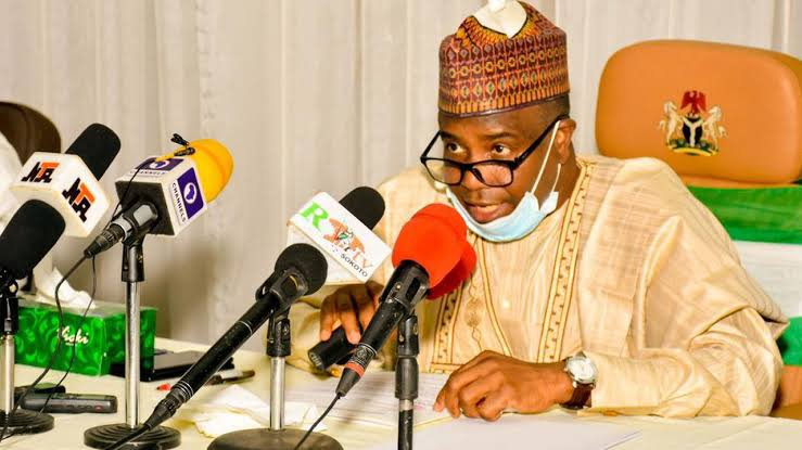 Sokoto: We Have Discharged All COVID-19 Patients
