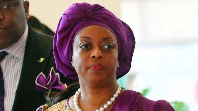 Dieziani Madueke Now A Citizen Of Dominican Republic, Gets Political Appointment